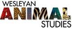 Animal Studies Logo